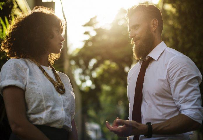 Психология активных продаж