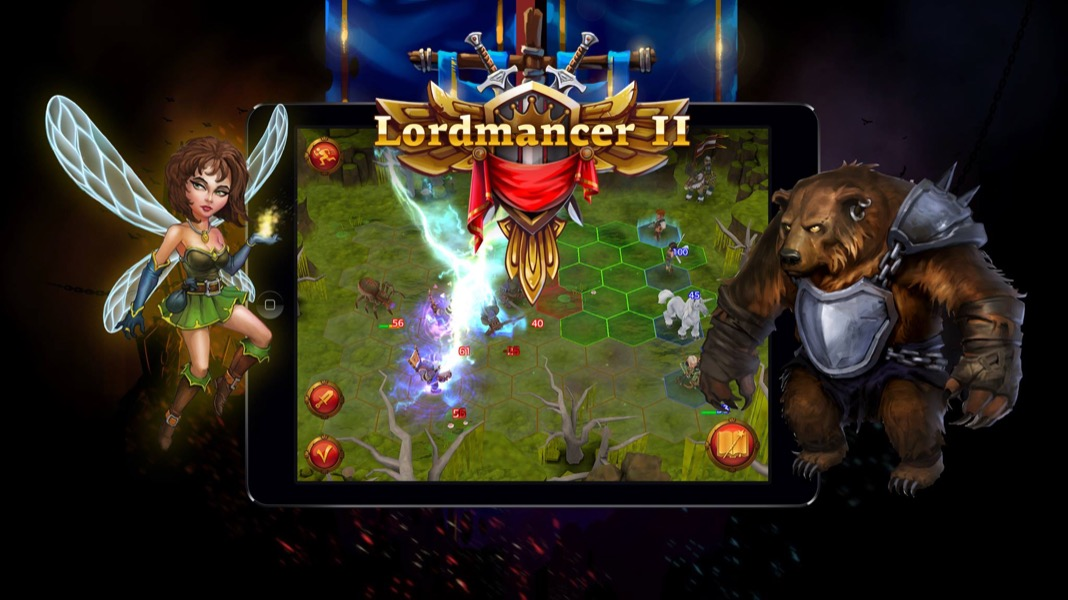 lordmancer-2