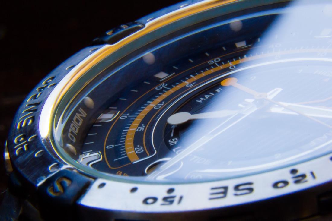 watch-893256_1920